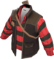 Painted Mislaid Sweater 2D2D24.png