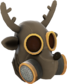Painted Pyro the Flamedeer 7C6C57.png