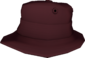 Painted Summer Hat 3B1F23.png