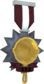 Painted Tournament Medal - Ready Steady Pan 3B1F23 Ready Steady Pan Panticipant.png