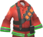 Painted Trickster's Turnout Gear 32CD32.png