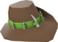 Painted Trophy Belt 729E42.png
