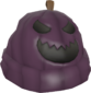 Painted Tuque or Treat 51384A.png