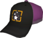 Painted Unusual Cap 7D4071.png