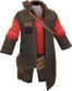 RED Down Under Duster.png