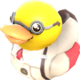 RED Duck Journal Medic.png