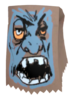 BLU Mildly Disturbing Halloween Mask Heavy.png