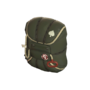 Backpack B.A.S.E. Jumper.png