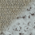 Frontline blendsnowtocobble003 tooltexture.png
