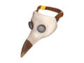 Item icon Blighted Beak.png