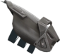 Painted Batter's Bracers 384248.png