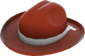 Painted Buckaroos Hat 803020.png