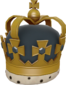 Painted Class Crown 384248.png
