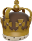 Painted Class Crown 694D3A.png
