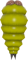 Painted Grub Grenades 808000.png
