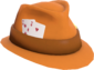 Painted Hat of Cards C36C2D.png