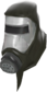 Painted HazMat Headcase 2D2D24 A Serious Absence of Fear.png