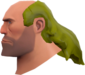 Painted Heavy's Hockey Hair 808000.png