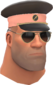Painted Honcho's Headgear E9967A.png