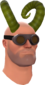 Painted Horrible Horns 808000 Engineer.png