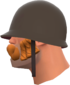 Painted Marshall's Mutton Chops C36C2D.png