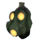 Painted Pyr'o Lantern 424F3B.png