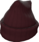 Painted Scot Bonnet 3B1F23.png