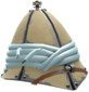 Painted Shooter's Tin Topi 839FA3.png