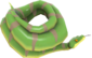 Painted Slithering Scarf 7C6C57.png