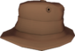 Painted Summer Hat 694D3A.png