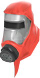 RED HazMat Headcase A Serious Absence of Fear.png