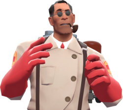how to turn tf2 items into steam money