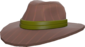 Painted A Hat to Kill For 808000.png