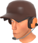 Painted Batter's Helmet 654740.png