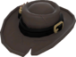 Painted Brim-Full Of Bullets 141414.png