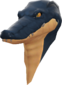 Painted Crocodile Mun-Dee 28394D.png