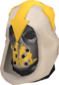 Painted Hood of Sorrows E7B53B.png