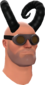 Painted Horrible Horns 141414 Engineer.png