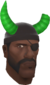 Painted Horrible Horns 32CD32 Demoman.png