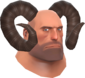 Painted Horrible Horns 654740 Heavy.png