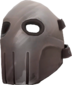 Painted Mad Mask 694D3A.png