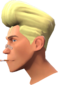Painted Punk's Pomp F0E68C.png