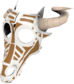 Painted Pyromancer's Mask A57545 Stylish Paint.png