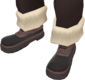 Painted Snow Stompers 654740.png