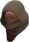Painted Warhood 654740.png