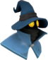 BLU Seared Sorcerer.png