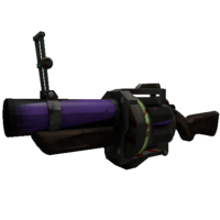 Backpack Macabre Web Grenade Launcher Well-Worn.png