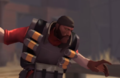 Demoman original design.PNG