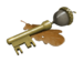 Item icon Fall 2013 Acorns Crate Key.png