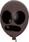 Painted Boo Balloon 483838 Please Help.png